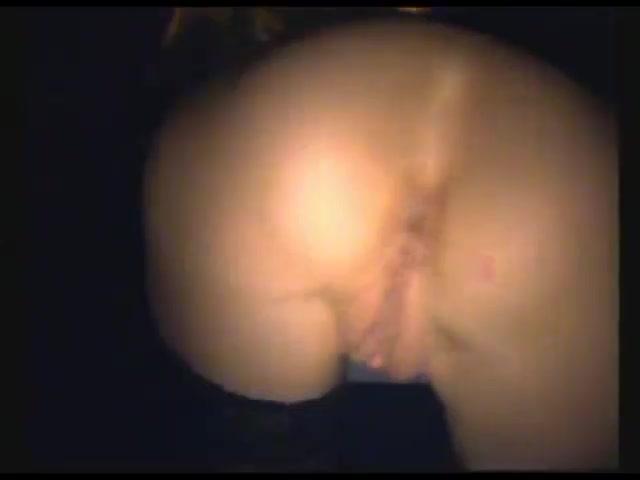 Big Bouncing Tits Dildo