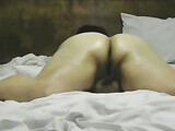 Mature Anal XXX Video Big Ass Wife Takes Cock Hard