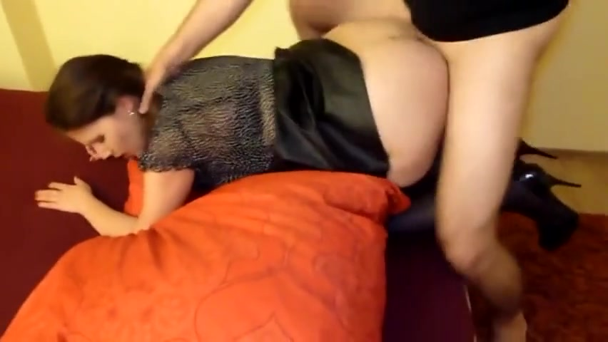 Horny Wife Fuck My Friend