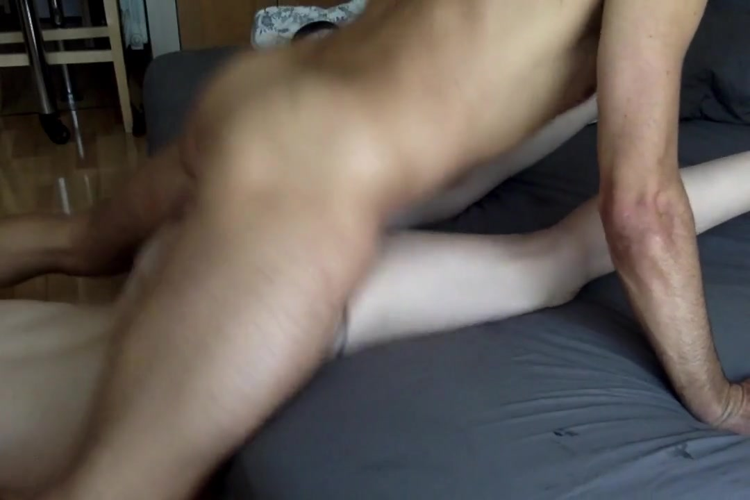 Mexican Anal Homemade Amateur